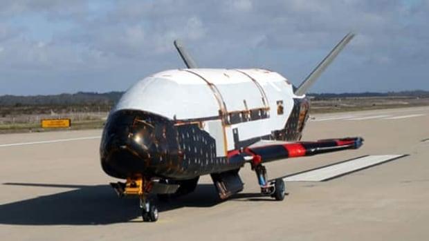 air_force-cp_launch_8536259