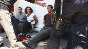 w-athens-protesters-cp-8583726