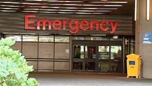 bc-100419-vgh-emergency3