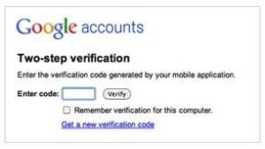 tp-100920-google-security