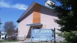 tp-edm-st-johns-church