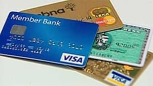 bc-090526-credit-cards