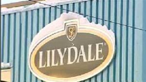 tp-lilydale
