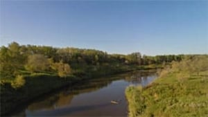 sk-whitesand-river-google