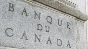 tp-bank-of-canada-cp-961404