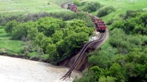 tp-cgy-cp-rail-collapse