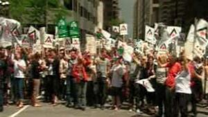 mtl-teachers-protest-june8