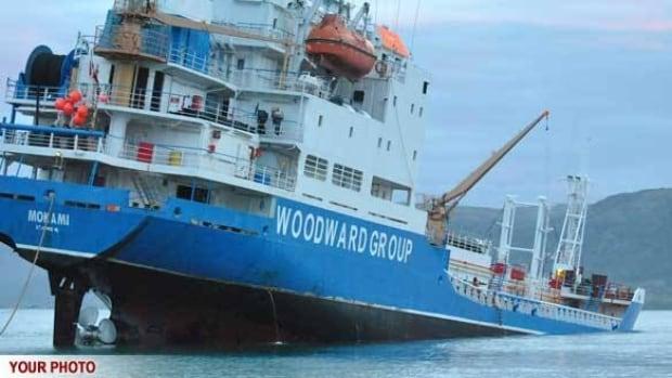 north-pang-tanker-yp100808