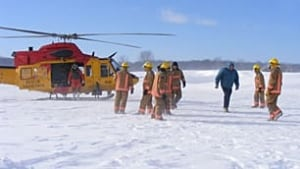 tp-wdr-sarnia-snow-helicopter-crew_edited-1