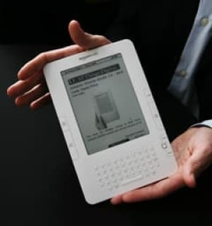 kindle-cp-6223772