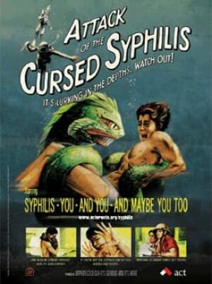 syphilis-poster-275-act