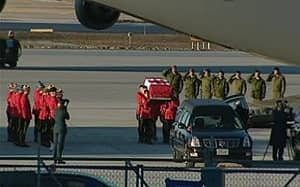 rcmp-repatriation2-cbc-300-100122