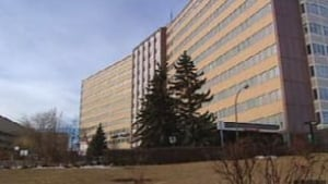 tp-cgy-foothills-hospital