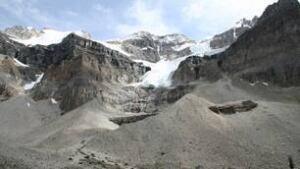 tp-100903-stanley-glacier