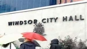 tp-windsor-cityhall