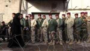 tp-iraq-soldiers-ballot