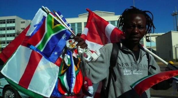 vendor-flags-gutnick-short