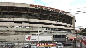 584-saopaulo-stadium-100503