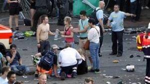 love-parade-berlin