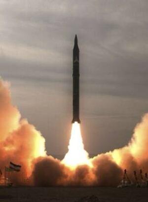 nuclear-306-RTXRW9X