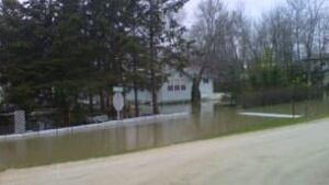 gimli-flood-home