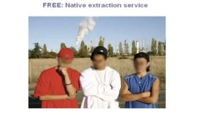 native-extraction-web-inset