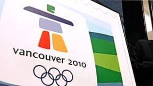 bc-generic-cp-2010-olympics4