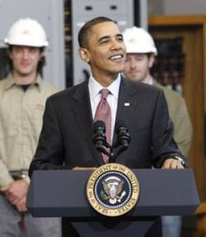 obama-energy-cp-8137595