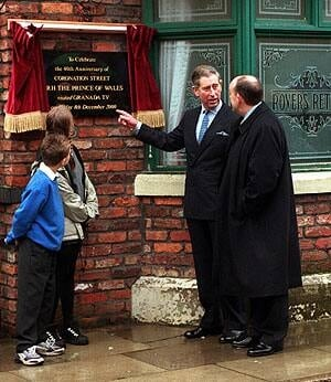 corrie-charles-getty-cp1310839