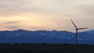 tp-windturbine-pincher