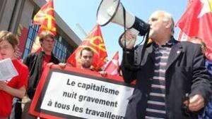 tp-eu-protest-cp-8703241