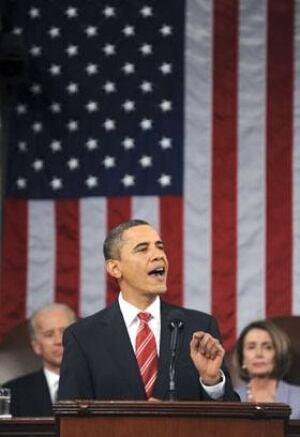 obama-speech-new-RTR29JZJ