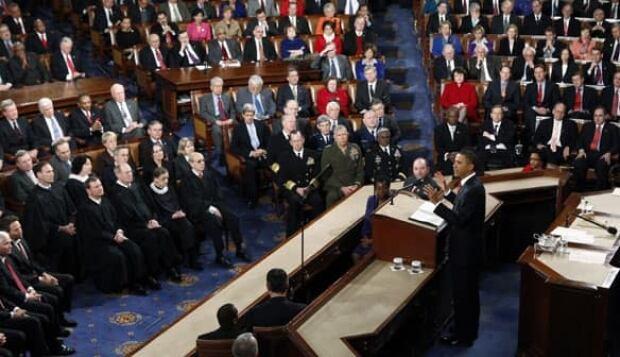obama-speech-wide-RTR29JZF
