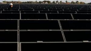 tp-wdr-sarnia-solar-farm-cp9527741
