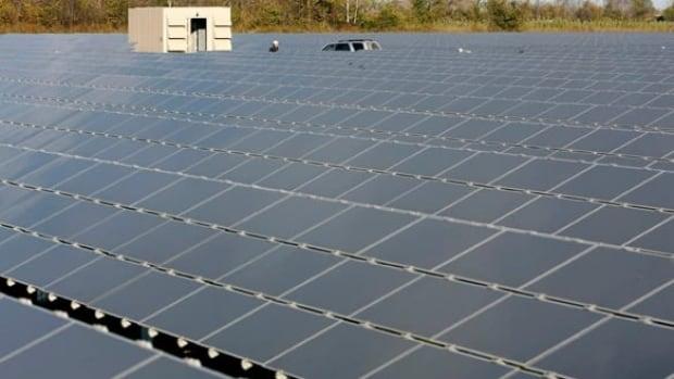 wdr-banner-sarnia-solar-power-cp9527747