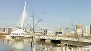 tp-provencher-bridge