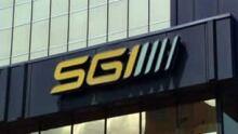 sk-sgi-building-sign-306