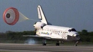tp-nasa-discovery-landing