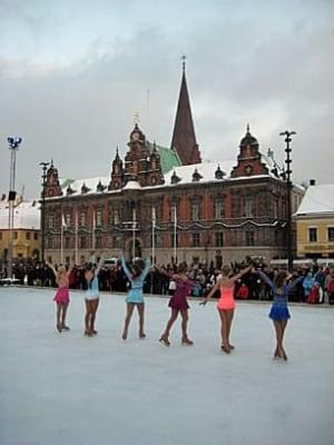 malmo-skaters-306
