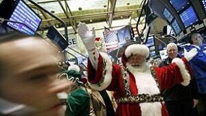 tp-santa-markets