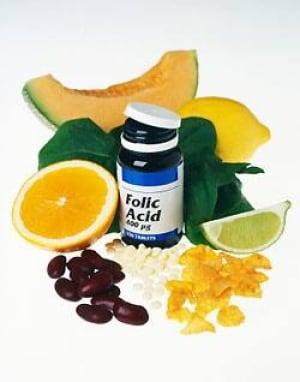 folic-acid-cp-istock
