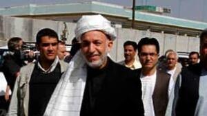 tp-karzai-kandahar-8428394