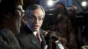 tony-clement-stats