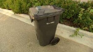 trashcan3