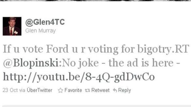 murray-ford-tweet
