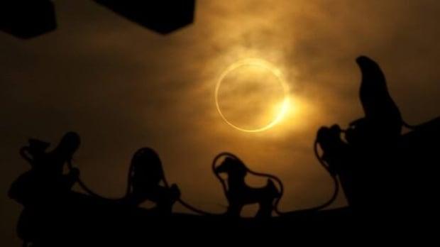 china-eclipse-cp-7944393