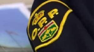 tp-091202-opp-logo