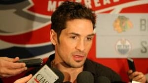 souray-sheldon-090123