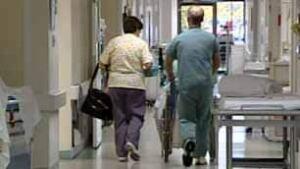 tp-hospital-corridor-2007
