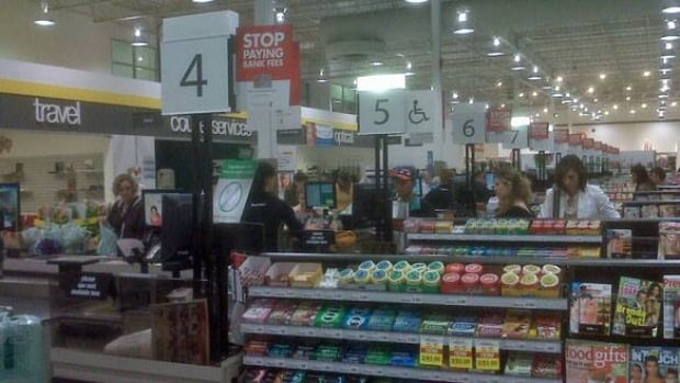 wdr-banner-loblaw-cashier-grocery-agro